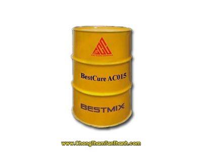 BestCure AC015