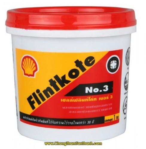 Flintkote NO.3
