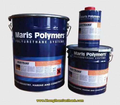 Polymer Mariseal 270